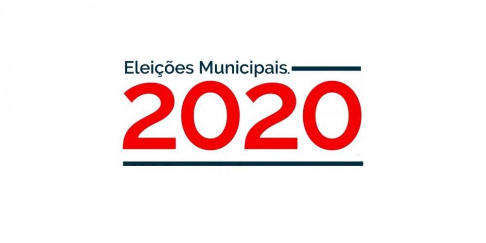 Mais de 68% dos prefeitos piauienses poderão disputar a reeleição em 2020