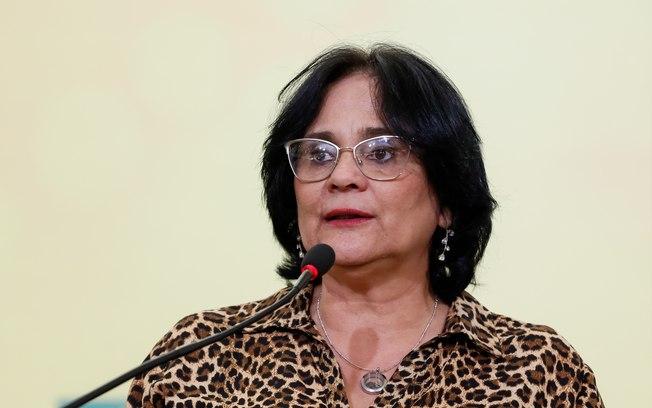 Governo defende abstinência sexual contra gravidez precoce (Foto:Divulgação/Presidência da República)