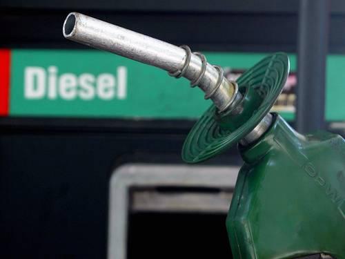 W. Dias se nega a baixar ICMS e combustíveis continuarão caros no PI