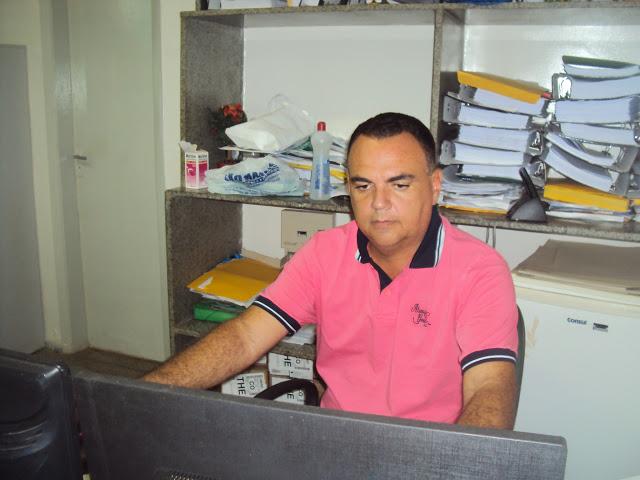 Rogério Castro (imagem: reprodução)