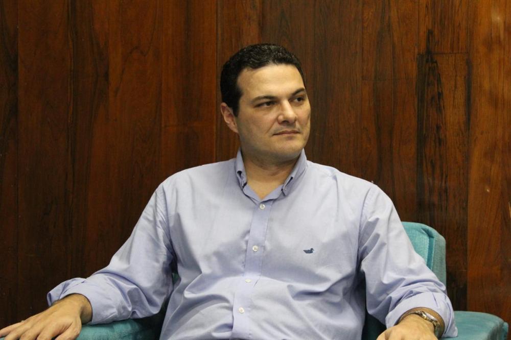 """Presidente da OAB Piauí diz que é preocupante a implantação do """"Juiz das Garantias"""""""