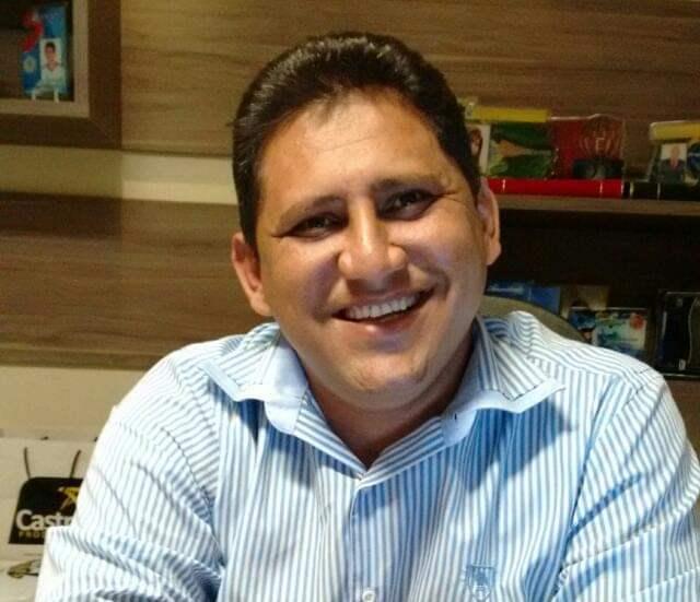 2ª Promotoria de Justiça entra com ação contra Gilson Castro e pede devolução de R$126 mil