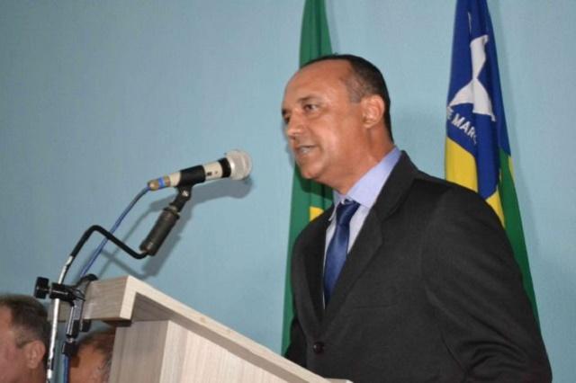 Emadeus Pereira (Imagem: reprodução)