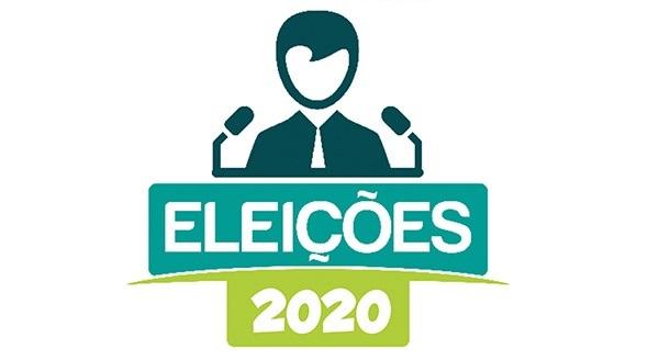 Jornal da Cultura repercute áudio de suposta negociação eleitoral em S.R.Nonato