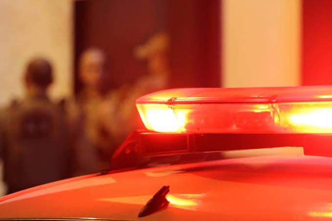 Acusado de estuprar criança de 7 anos em S.R.Nonato tentava fugir para Brasília