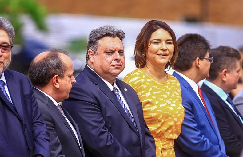 Após acordo, Júlio Arcorverde será eleito vice-presidente na terça