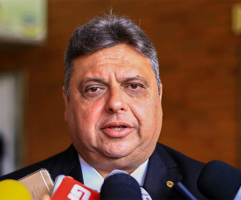 Foto: Roberta Aline/Cidadeverde.com