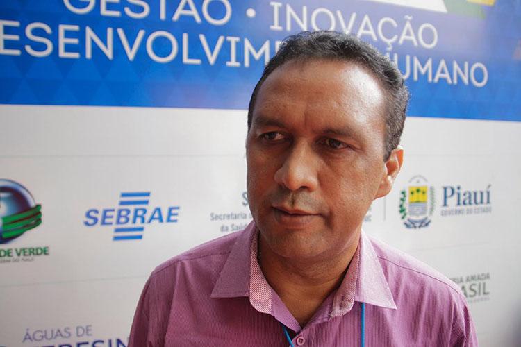 TRE cassa prefeito e vice de Ribeira do Piauí e determina novas eleições