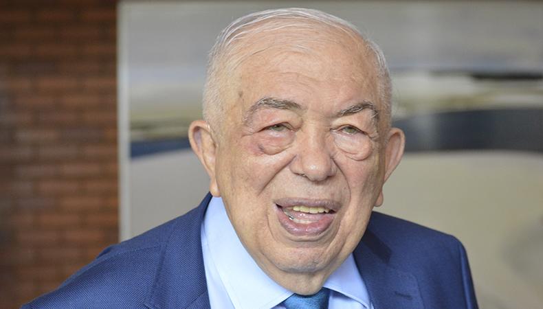 Paes Landim muda domicílio eleitoral para ser candidato a prefeito