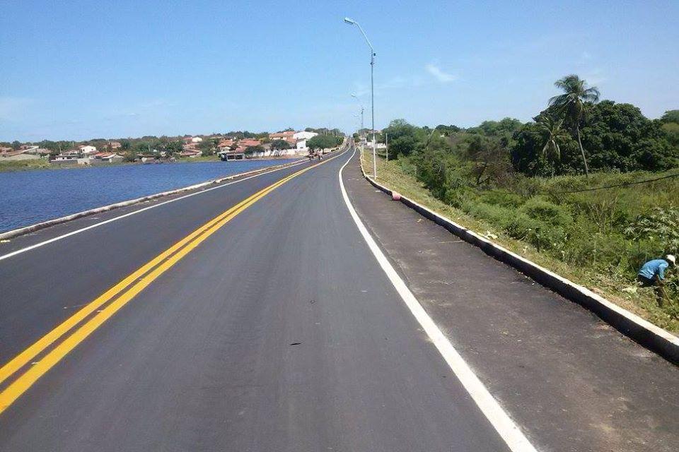 Dirceu Arcoverde/PI (Imagem: Reprodução)