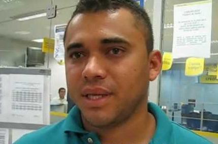 Ex-prefeito Lapinha quer o desbloqueio de seus bens e faz pedido ao Tribunal de Justiça