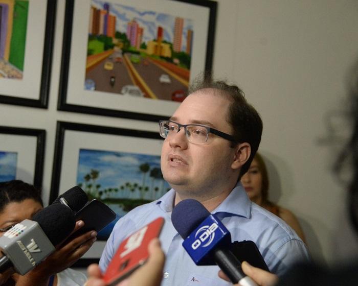 Coronavírus: Piauí tem 14 hospitais para receber pacientes suspeitos
