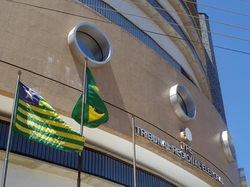 TRE confirma julgamento de políticos do Progressistas, PT e MDB para próximo dia 03 de março