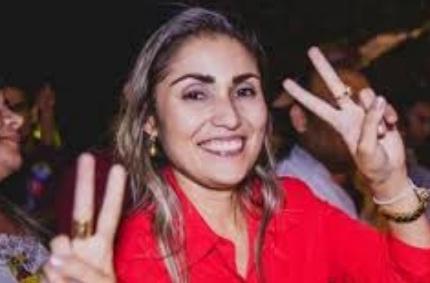 Nota de esclarecimento sobre matéria do concurso de São Lourenço do Piauí