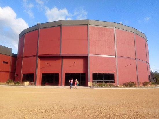 Museus no Piauí estão fechados e parques têm funcionamento alterado