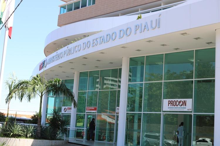 MPPI recomenda a aquisição de material de proteção para profissionais de saúde da rede pública