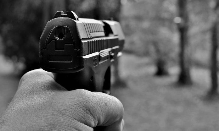 Isolamento social faz crimes caírem no Piauí, diz Secretaria de Segurança