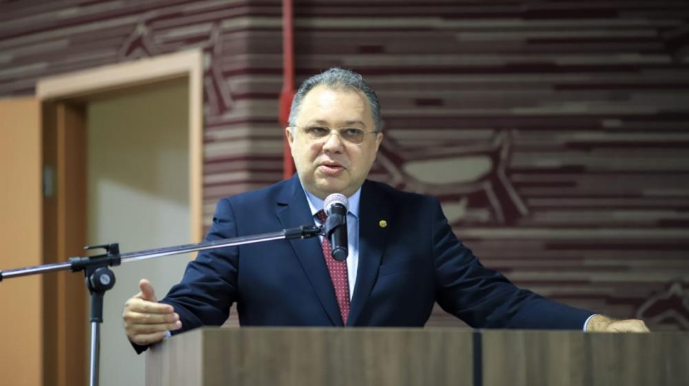 Sesapi repassa R$ 28 milhões do cofinanciamento para municípios