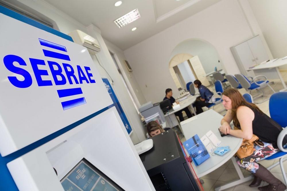 Sebrae no Piauí oferece consultoria gratuita para os pequenos negócios