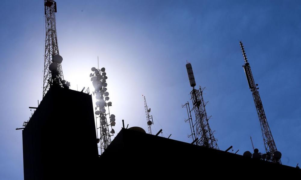 Governo usará dados de teles para monitorar circulação de pessoas (Foto: Marcelo Camargo/Agência Brasil)