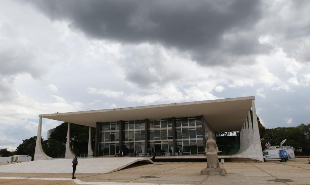 Novo alcance do programa custaria cerca de R$ 20 bilhões à União (Foto: Fábio Pozzebom/Agência Brasil)