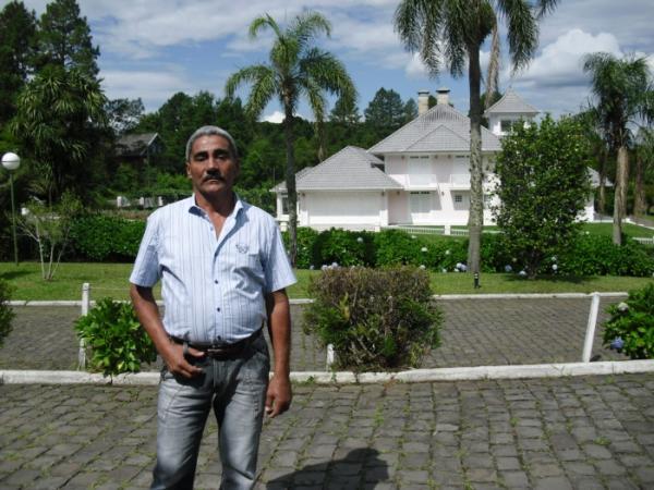 Justiça Federal marca para maio julgamento do ex-prefeito de Fartura/PI