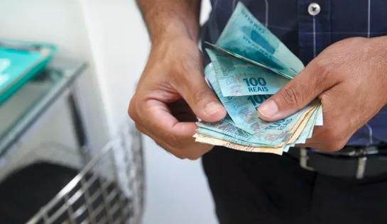 Governo libera saque de R$ 1.045 do FGTS e acaba com o PIS-PASEP