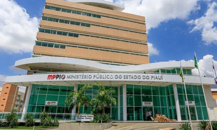 MPPI cobra criação de protocolos para abordagens policiais diante de descumprimento de medidas