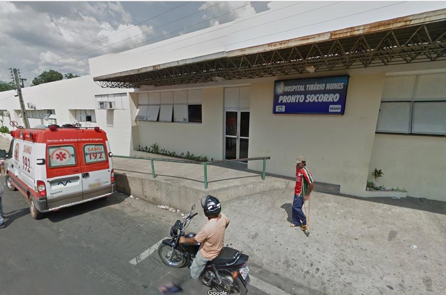 Homem que morreu a facada testou positivo para o coronavírus no Piauí