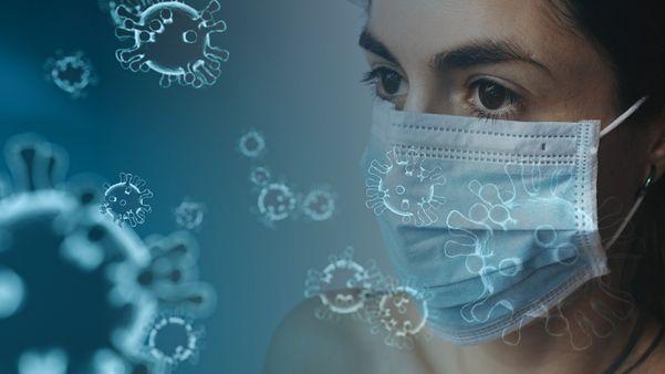 Prefeitura de São Raimundo Nonato confirma o 28º caso de coronavírus no município