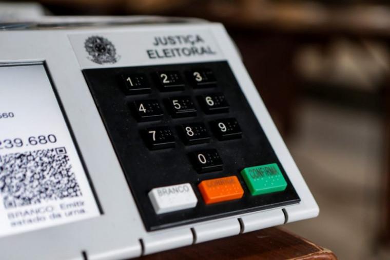 Por unanimidade, TSE reafirma que eleições estão mantidas para outubro de 2020