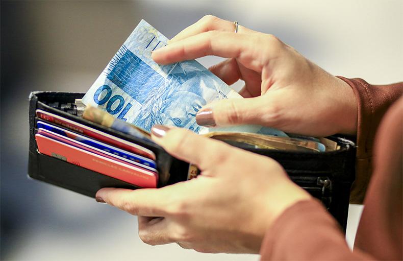 Banco do Nordeste prorroga pagamento de prestações do Crediamigo em mais 30 dias