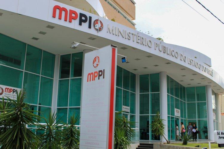 MP aciona Justiça para obter documentos da Sesapi sobre Covid-19