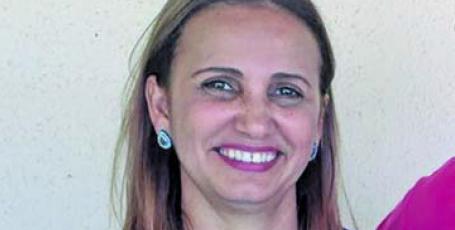 TRE marcou para hoje mais um julgamento da prefeita Carmelita Castro. Participe da enquete