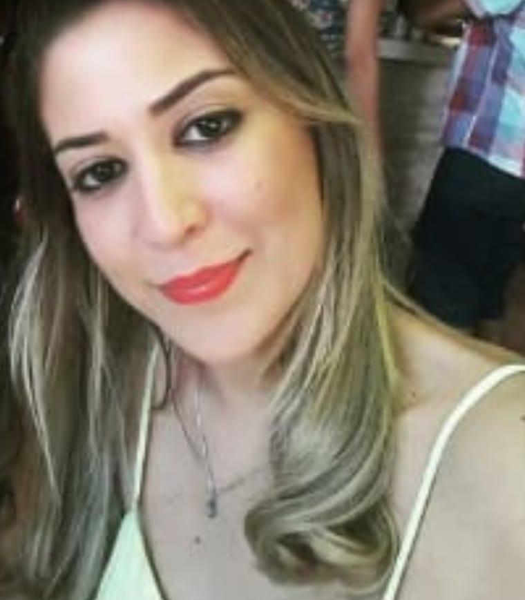 Enfermeira da UPA de São Raimundo Nonato morre por coronavírus em Teresina