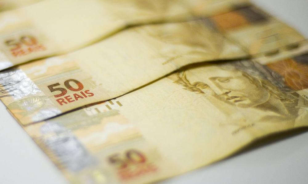 Caixa emprestou R$ 1,3 bi para estados e municípios em dois dias