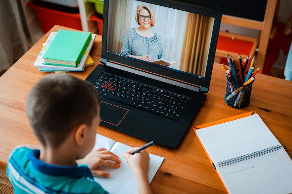 STF decide se estados podem autorizar descontos em mensalidade escolar