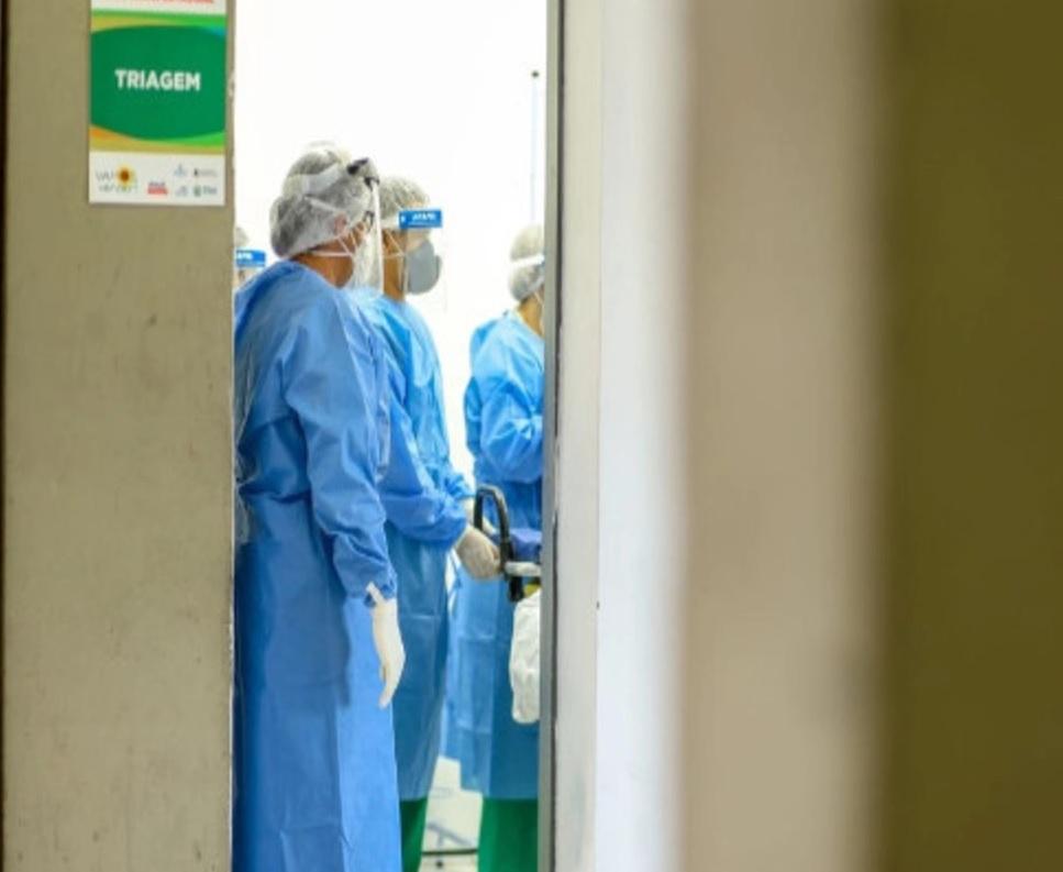 Servidores da Saúde entrarão em greve dia 25 de junho no Piauí