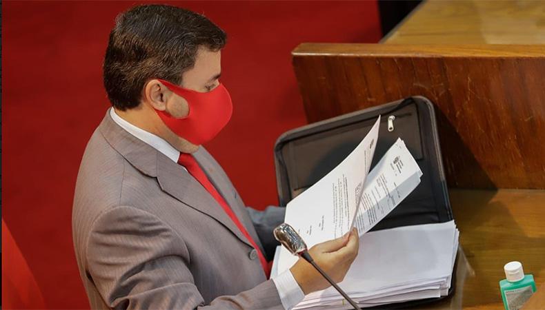 Piauí terá R$ 23 milhões para auxílio emergencial a artistas locais