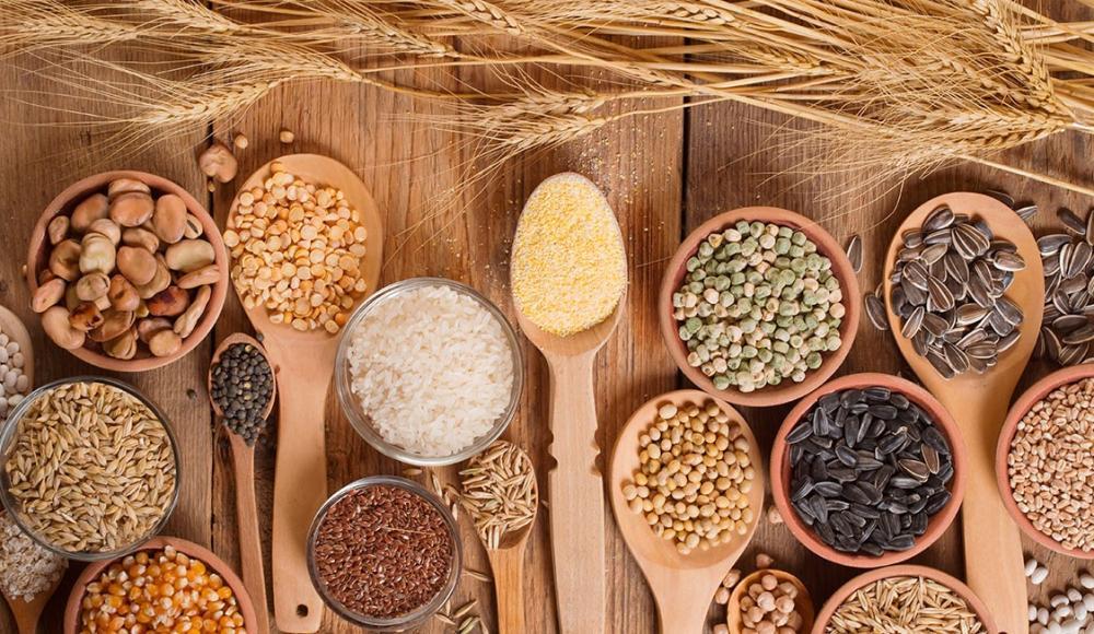 Pesquisa diz que Piauí é o terceiro produtor de grãos do Nordeste. Foto: Getty Imagens