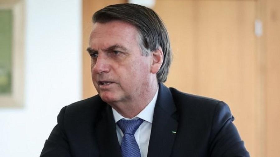 Bolsonaro vetou, integral ou parcialmente, 19 dos 45 artigos da lei de abuso de autoridade