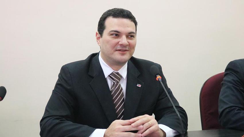 A conquista da advogacia é uma vitória da sociedade, diz presidente da OAB-PI - Foto: Divulgação