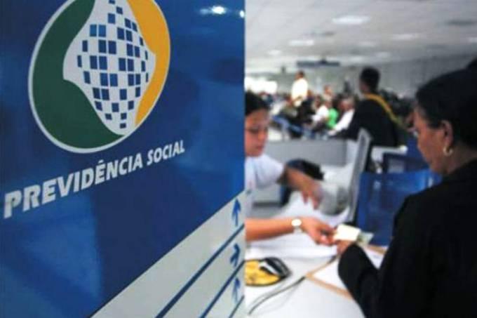 Além de prejuízo financeiro, os roubos reduzem a capacidade de atendimento a quem precisa do INSS (Foto: Agência Brasil)