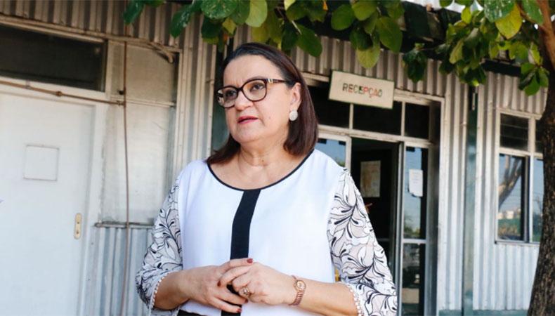 Com salários atrasados em até 9 meses, CRM denuncia que diretores de hospitais do PI buscam substituir médicos