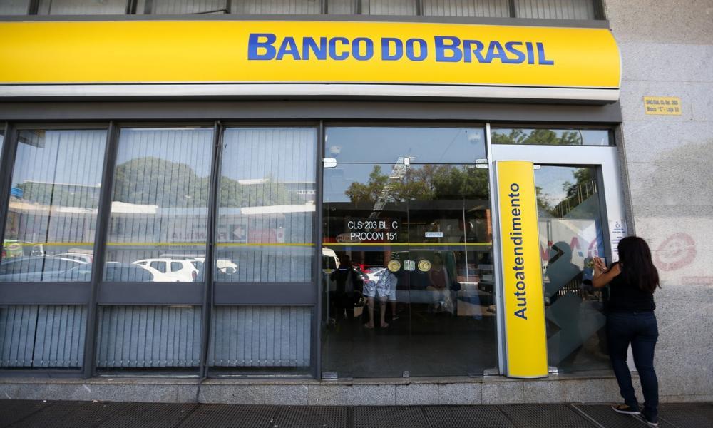 Lava Jato mira cinco maiores bancos do País por lavagem de dinheiro