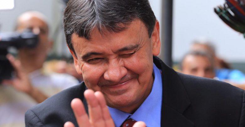 Governador Wellington Dias (Imagem: reprodução)