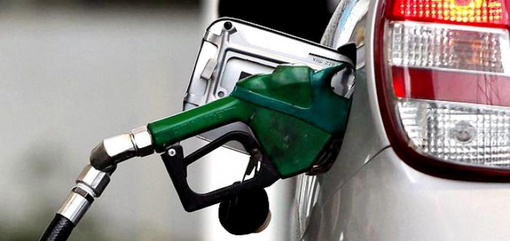 Estado do Piauí tem a gasolina mais cara do nordeste