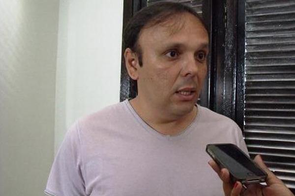 Sindicalista denuncia prefeito Marquinhos ao Tribunal de Contas