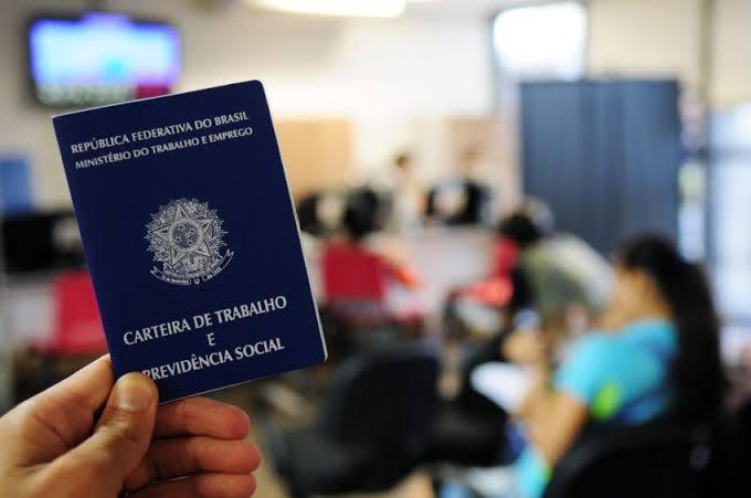 Piauí é o terceiro Estado com maior taxa de informalidade do Brasil