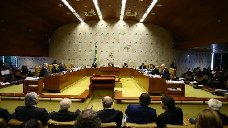 STF decide que condenado só deve cumprir pena após trânsito em julgado; Lula pode ser solto